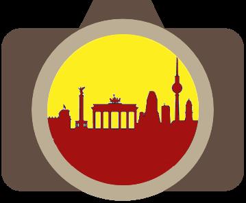 Visitas Guiadas Berlín y Tours